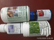 Health Suppliments And Machines | Vitamins & Supplements for sale in Nairobi, Nairobi Central