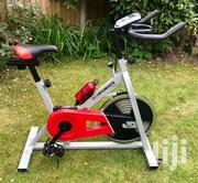 Gym Spin Bikes | Sports Equipment for sale in Nairobi, Nairobi Central
