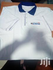 T - Shirt Printing | Manufacturing Services for sale in Nairobi, Westlands