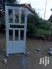 Metallic Door | Doors for sale in Nairobi, Embakasi