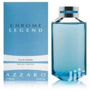 Azzaro Men's Spray 125 ml | Fragrance for sale in Nairobi, Nairobi Central