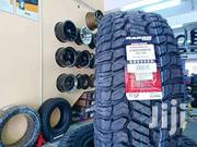 285/60/18 Radar Tyre's Is Made In Indonesia | Vehicle Parts & Accessories for sale in Nairobi, Nairobi Central