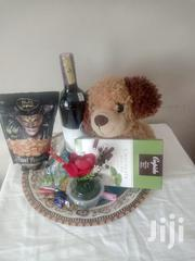 Hamper Valentine's | Party, Catering & Event Services for sale in Nairobi, Nairobi Central