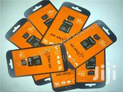 Memory Cards. | Accessories for Mobile Phones & Tablets for sale in Nairobi, Nairobi Central