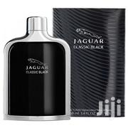 Jaguar Men's Spray 100 ml | Fragrance for sale in Nairobi, Nairobi Central