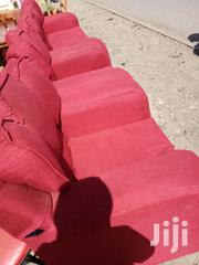 Five Sweater | Furniture for sale in Nairobi, Kayole Central