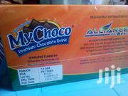 My Choco Health Drink | Meals & Drinks for sale in Nairobi, Nairobi Central