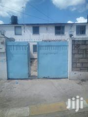 BURUBURU Phase 4 3bedroom Maisonette Own Compound With Perimeter Fence | Houses & Apartments For Rent for sale in Nairobi, Harambee
