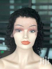 Kinky Curly Wig | Hair Beauty for sale in Nairobi, Nairobi Central