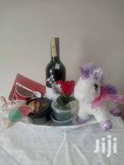 Valentine's Hamper | Party, Catering & Event Services for sale in Nairobi, Nairobi Central