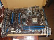 Motherboard, Processor And Ram Combo | Computer Hardware for sale in Kiambu, Juja