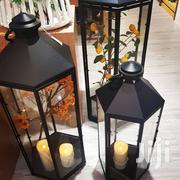 Led Candles | Home Accessories for sale in Kiambu, Membley Estate