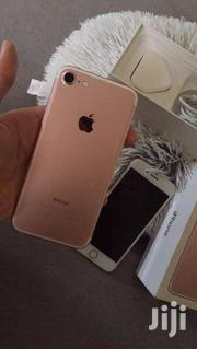 iPhone 7 32gb | Mobile Phones for sale in Mombasa, Majengo
