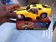 Unique Toy With Convertible Doors   Toys for sale in Nairobi, Nairobi Central