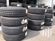 205/60r16 Dunlop Tyres Is Made In Thailand | Vehicle Parts & Accessories for sale in Nairobi, Nairobi Central