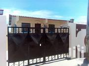 2bedr Bungalow | Houses & Apartments For Sale for sale in Mombasa, Bamburi