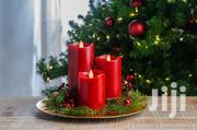 Candles Led Candles | Home Accessories for sale in Kiambu, Nyanduma
