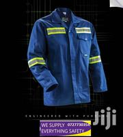 Designed Engineers Dust Coats | Clothing for sale in Nairobi, Nairobi Central