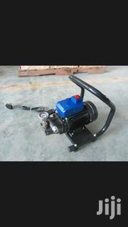 China Car Pressure Washer   Garden for sale in Machakos, Athi River