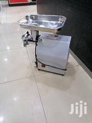 Stainless Steel Meat Mincer | Restaurant & Catering Equipment for sale in Nairobi, Nairobi Central