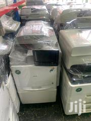 High Speed Ricoh Mpc 300 | Printing Equipment for sale in Nairobi, Nairobi Central