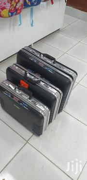 Briefcases, Quality And Classy | Bags for sale in Nairobi, Eastleigh North