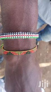 Hand Made Bracelets | Jewelry for sale in Nairobi, Roysambu