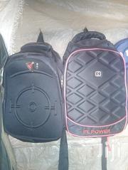 Bags For Sale | Bags for sale in Nairobi, Kahawa West