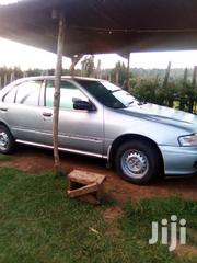 Nissan FB14 2014 Silver | Cars for sale in Kericho, Londiani