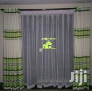 Curtains   Home Accessories for sale in Nairobi, Nairobi Central