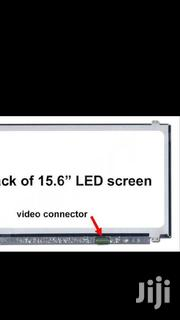 15.6 LED Laptop Screen Replacement | Repair Services for sale in Nairobi, Nairobi Central