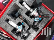 Super Bright LED Bulbs(200 Watts) | Vehicle Parts & Accessories for sale in Nairobi, Nairobi Central