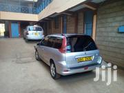 Peugeot 206 2009 1.6 Coupe Cabriolet Gray | Cars for sale in Kiambu, Githunguri