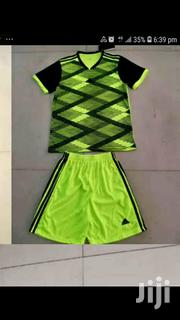 Sports Jerseys | Clothing for sale in Nyeri, Dedan Kimanthi