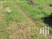 Kimuka Plots for Sale | Land & Plots For Sale for sale in Kajiado, Ngong