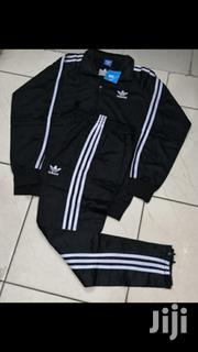 Track Suits and Running Tights | Clothing for sale in Nyeri, Dedan Kimanthi