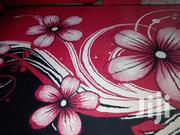 Nice And Clean Red Carpet | Home Accessories for sale in Mombasa, Tononoka