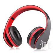 Wireless Headphone | Accessories for Mobile Phones & Tablets for sale in Nairobi, Nairobi Central