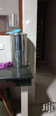 Water Filter | Kitchen Appliances for sale in Nairobi, Parklands/Highridge