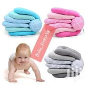 Adjustable Nursing Pillow | Babies & Kids Accessories for sale in Nairobi, Westlands