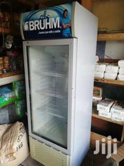 Bruhm Chiller | Store Equipment for sale in Machakos, Athi River