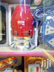 AC Security Hooter | Manufacturing Materials & Tools for sale in Nairobi, Nairobi Central
