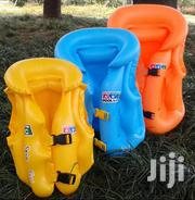 Kids Swimming Vests/Jacket | Babies & Kids Accessories for sale in Nairobi, Nairobi Central