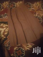 A Casual Skater Skirt | Clothing for sale in Nairobi, Zimmerman