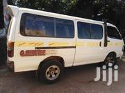 Working In Good Condition With Full Music Systems | Buses & Microbuses for sale in Kiambu, Hospital (Thika)