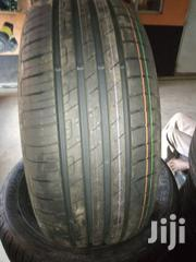 Tyre Size 225/55r16 Goodyear Tyres | Vehicle Parts & Accessories for sale in Nairobi, Nairobi Central