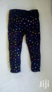 Baby Girls Soft Jeans | Children's Clothing for sale in Nairobi, Woodley/Kenyatta Golf Course