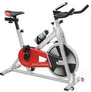 Gym Spin Bikes | Sports Equipment for sale in Nairobi, Karura