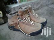 Hiking Boots For Sale | Shoes for sale in Nairobi, Ziwani/Kariokor