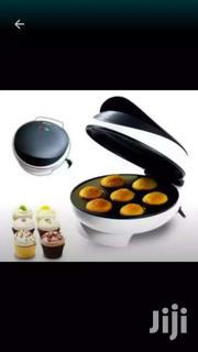 Cupcake/Muffin Maker | Home Appliances for sale in Nairobi, Nairobi Central